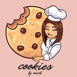 @cookiesbymich's profile picture