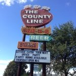 @countylinebbqsa's profile picture