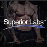@superior_labs_supplements's profile picture on influence.co
