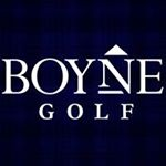 @boyne.golf's profile picture on influence.co