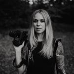 @hannahpalamarahonestlyfeminine's profile picture on influence.co
