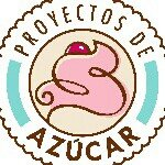 @proyectosdeazucar's profile picture on influence.co