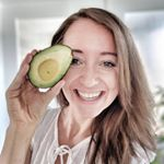 @craving.avocados's profile picture on influence.co
