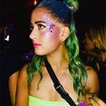 @s.dasilva_11's profile picture on influence.co