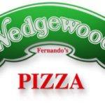 @wedgewoodpizzaboardman's profile picture