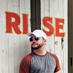 @bgyarmati's profile picture on influence.co