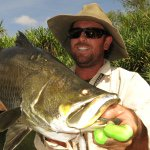 @barefoot.fishing.safaris's profile picture on influence.co