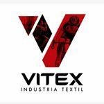 @vitex_ec's profile picture