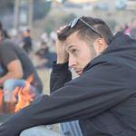 @vasilisilis's profile picture on influence.co