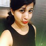@harshita_vaidya's profile picture on influence.co