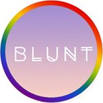 @blunt.skincare's profile picture on influence.co