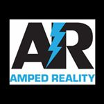 @ampedrealityvr's profile picture on influence.co