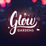 @glow_vancouver's profile picture