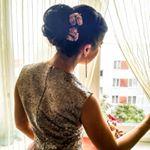 @meleshka_di's profile picture on influence.co
