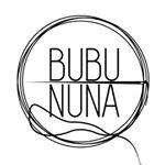 @bubu.uhli's profile picture on influence.co