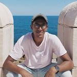 @wafeeeeeq's profile picture on influence.co