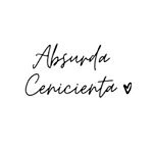 @absurda__cenicienta's profile picture on influence.co