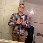 @devon899's profile picture on influence.co