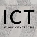 @islandcitytraders's profile picture