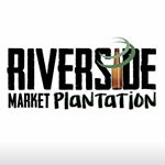 @theriversidemarketplantation's profile picture