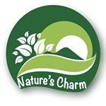 @naturescharm_au's profile picture