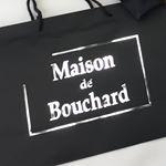 @maisondebouchard's profile picture on influence.co