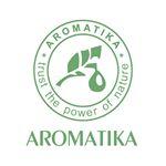@aromatika_usa's profile picture