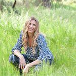 @annkristinepalouda's profile picture on influence.co
