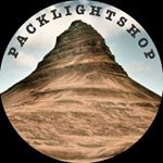 @packlightshop's profile picture on influence.co
