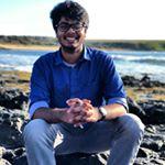 @potluriakhil's profile picture on influence.co