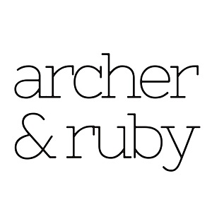 @archer.and.ruby's profile picture on influence.co