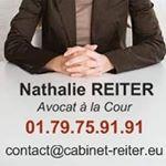 @avocat_paris_reiter's profile picture on influence.co