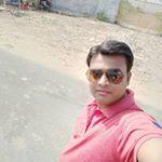 @nirav.pandya159's profile picture on influence.co