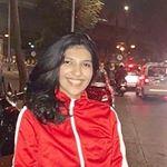 @ozadhanvi's profile picture on influence.co