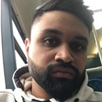 @mathan.jey's profile picture on influence.co