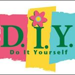 @diy_ideas_videos's profile picture on influence.co