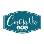 @cestlaviega's profile picture on influence.co