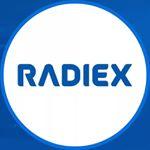 @radiexoficial's profile picture