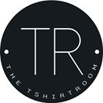 @the.tshirt.room's profile picture on influence.co