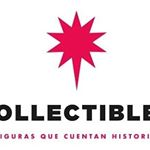 @collectibles.uy's profile picture on influence.co