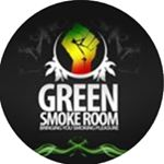 @greensmokeroomseeds's profile picture