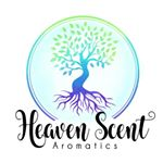 @heavenscentaromat's profile picture on influence.co