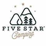@five_star_camping's profile picture on influence.co