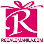 @regalomanila2019's profile picture on influence.co