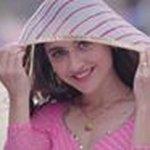 @waji_jiya1234's profile picture on influence.co