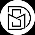@jamespullaradigital's profile picture on influence.co