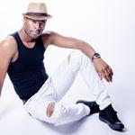 @promisephotography.co.za's profile picture