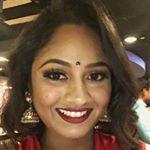 @divyasonti's profile picture on influence.co