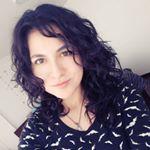 @sol_frambuessita's profile picture on influence.co