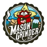 @masongrinderofficial's profile picture